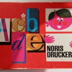 Noris Druckerei