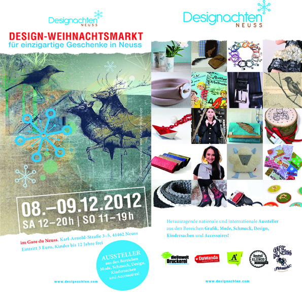 flyer-Neuss-Internet Designachten